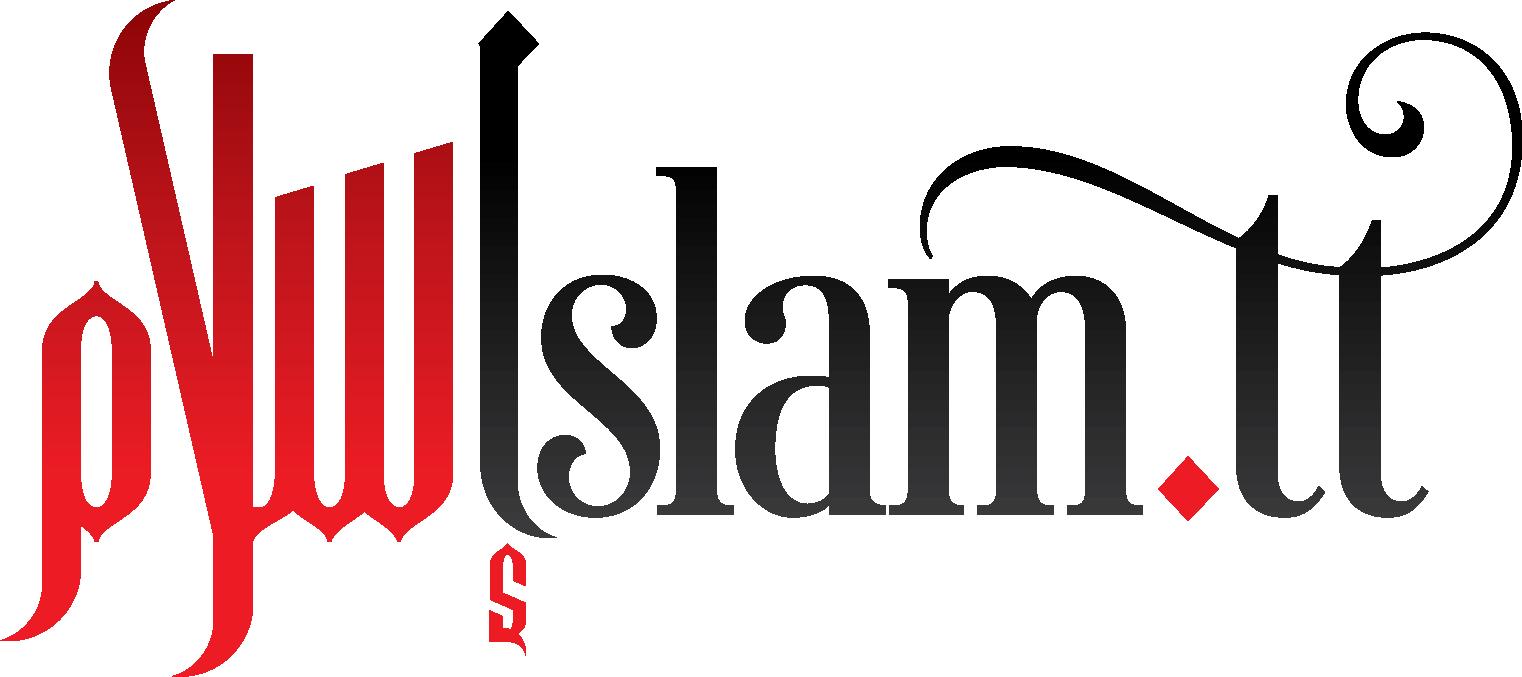 Islam.TT